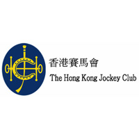 gallery/hkjockey-club