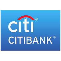 gallery/citibank
